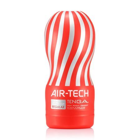 Tenga Air Tech Vakuum-Cup Mittel/Normal