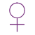 female_violet