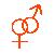 gender_orange