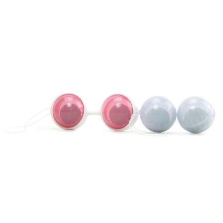 LELO Luna Beads  Liebeskugeln